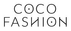 Coco-Fashion Global