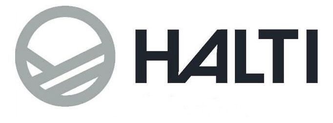 Halti.fi