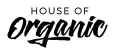 HouseofOrganic
