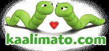 Kaalimato.com