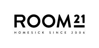 Room21.fi